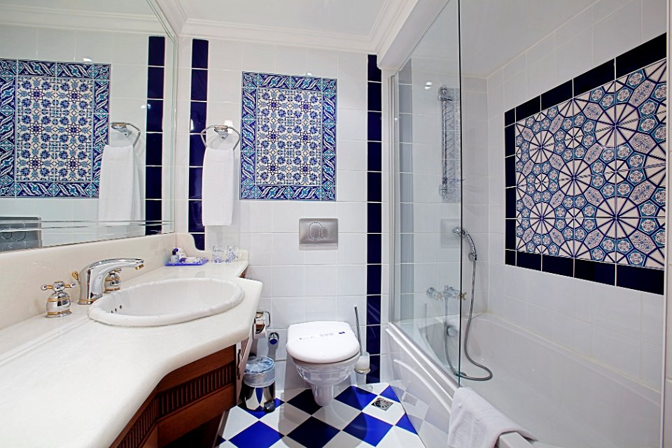 Bathroom Designs Pakistani sumengen hotel photo gallery
